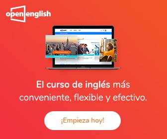 como aprender ingles facil y rapido