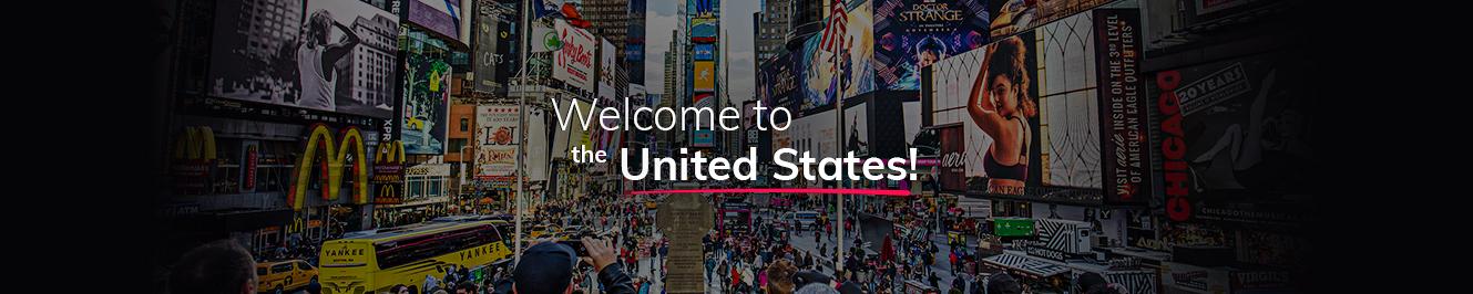 encrucijada del mundo en nueva york