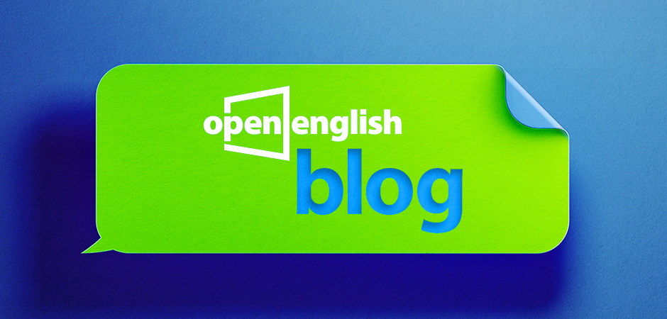 blog de open english rediseño