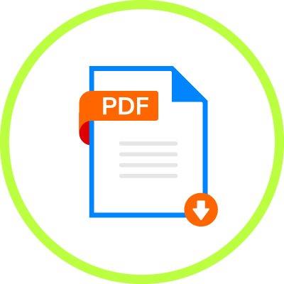 open english pdf