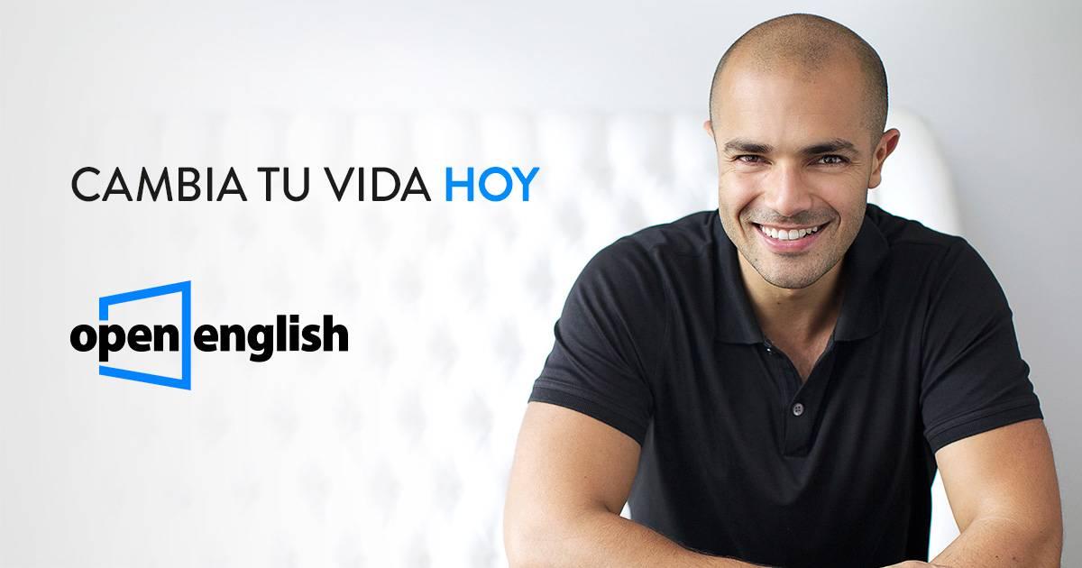 Aprende Ingles Online Curso Para Aprender Ingles Open English