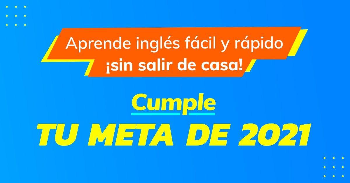 Open English Sitio Oficial Clases En Vivo Online Las 24 Horas